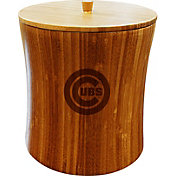Coopersburg Sports Chicago Cubs Ice Bucket