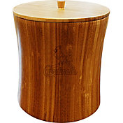 Coopersburg Sports St. Louis Cardinals Ice Bucket