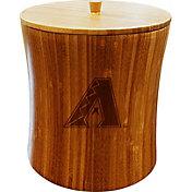 Coopersburg Sports Arizona Diamondbacks Ice Bucket