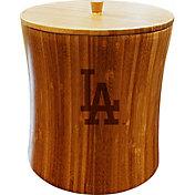 Coopersburg Sports Los Angeles Dodgers Ice Bucket