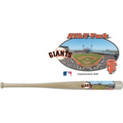 Coopersburg Sports San Francisco Giants 34