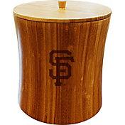 Coopersburg Sports San Francisco Giants Ice Bucket