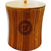Coopersburg Sports Washington Nationals Ice Bucket