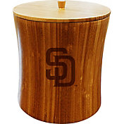 Coopersburg Sports San Diego Padres Ice Bucket