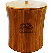 Coopersburg Sports Colorado Rockies Ice Bucket