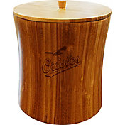 Coopersburg Sports Baltimore Orioles Ice Bucket