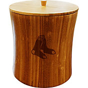 Coopersburg Sports Boston Red Sox Ice Bucket