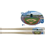 Coopersburg Sports Kansas City Royals 34