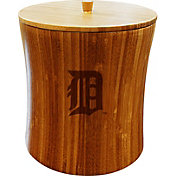 Coopersburg Sports Detroit Tigers Ice Bucket