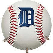 Coopersburg Sports Detroit Tigers Coat Rack
