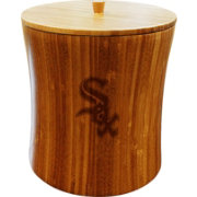 Coopersburg Sports Chicago White Sox Ice Bucket