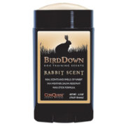 ConQuest Scents BirdDown Dog Training Scents Stick