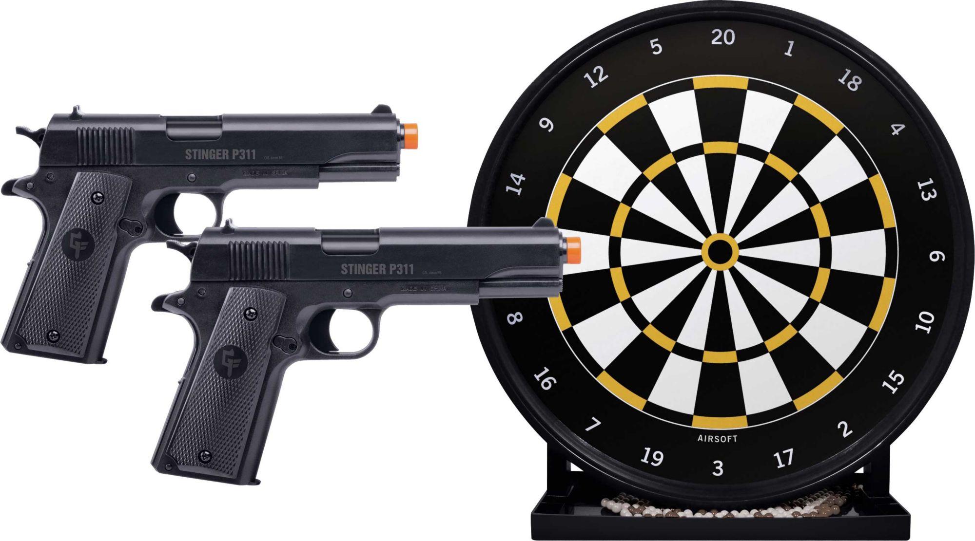 airsoft guns u0026 rifles u0027s sporting goods