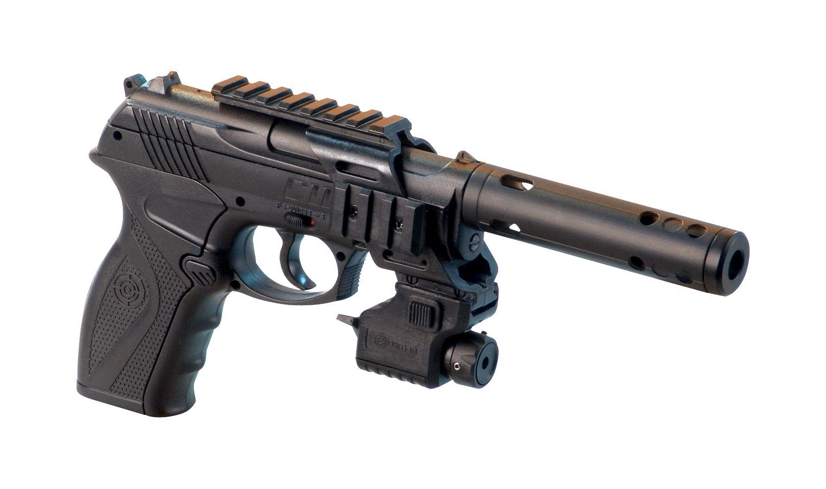 Crosman TACC11 BB Gun | 'S Sporting Goods