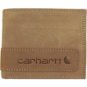 Carhartt Two-Tone Billfold Wallet