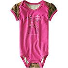 Girls' Newborn & Infant Clothing (0-24 Months)