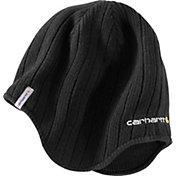 Carhartt Men's FireSteel Earflap Hat
