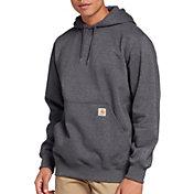 Carhartt Men's Paxton Heavyweight Hooded Sweatshirt