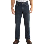 Carhartt Men's Relaxed-Fit Holter Jeans