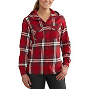 Carhartt Shirts Dick S Sporting Goods