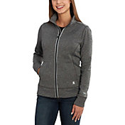 Carhartt Women's Force Extremes Full Zip Jacket