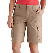 Carhartt Women's Force Extreme Shorts