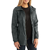 Carhartt Women's Rockford Jacket
