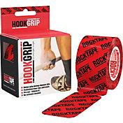 RockTape HookGrip Thumb Tape