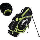 Golf Bags Under $100