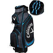 Callaway 2017 X-Cart Bag