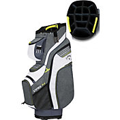 Callaway 2018 ORG 14 Cart Golf Bag