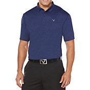 Up To 50% Off Men's Clearance Golf Apparel