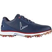 Callaway Coronado Golf Shoes