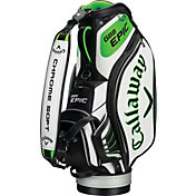 Callaway 2017 EPIC Staff Bag