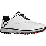 Callaway La Jolla Golf Shoes