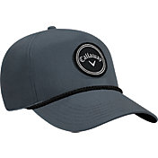 Callaway Men's Rope Golf Hat