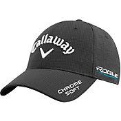 Callaway Men's 2018 TA Performance Pro Golf Hat