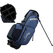Callaway 2017 X-Alpha Stand Bag