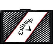 Callaway 2017 Cart Towel