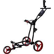 Callaway Drone Push Cart