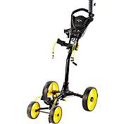 Callaway Trek Push Cart