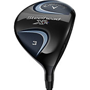 Callaway Women's Steelhead XR Fairway Wood