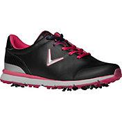 Callaway Women's Halo Golf Shoes
