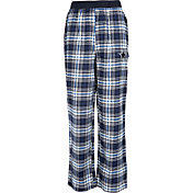 Dallas Cowboys Merchandising Youth Lounge Pants