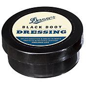 Danner Black Boot Dressing