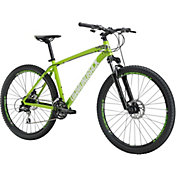 Diamondback Adult Overdrive XE 27.5'' Mountain Bike