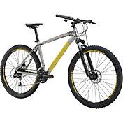 Diamondback Adult Overdrive XE 27.5'' Mountain Bike