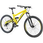 $200 Off Diamondback Atroz Mountain Bike - Now $599.98