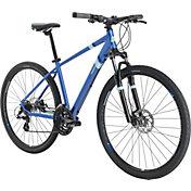 Diamondback Women's Calico Hybrid Bike