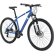 Diamondback Women's Calico Hybrid Bike